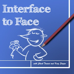 Interface To Face