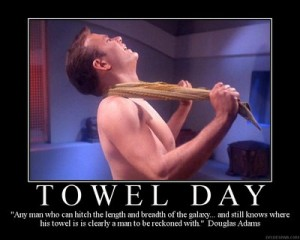 kirk-towl-day