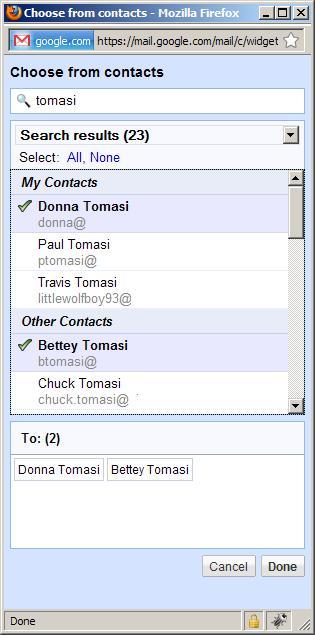 contact-chooser