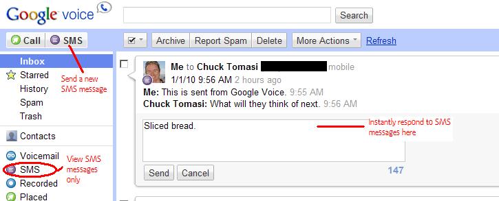 google-voice-sms