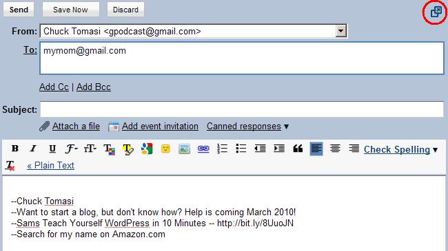 Gmail-Popout-Compose